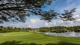 Phokeethra Golf Country Club