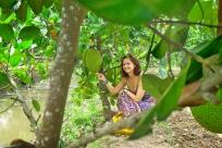 Tips for a Better Mekong Delta Trip