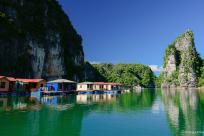 Avoiding Scams for Halong Bay Cruise