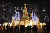 What to Do During Christmas Holiday in Vietnam?