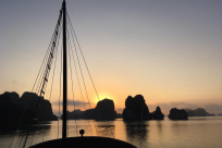 What Should You Do If Halong Bay Cruise Is Canceled?