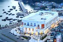 Top 5 Best Halong Bay Shopping Places 2021