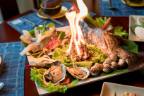 Top 5 Recommended Halong Bay Restaurants