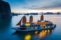 Halong Bay 3-Day 2-Night Itinerary: Discover in Deep