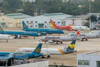 Vietravel Airlines - New Opportunities for Flights to Vietnam in 2021