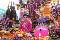 Thailand in February: Weather, Activities, and Events