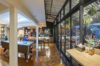 Top 9 best hostels in Bangkok