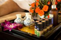 Halong Spa & Massage