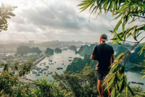 The Best Time to Visit Bai Tu Long Bay