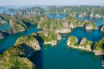 An Essential Guideline on One-day Tour to Lan Ha Bay