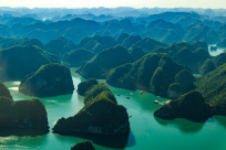 Halong Bay Weather in March: What to Expect & Things to Do