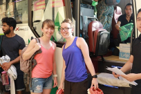 Sapa to Halong Bay Bus: Best Guideline for Your Transfer