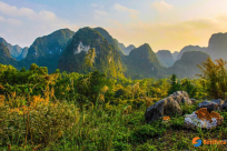 Top 15 Amazing Things to do in Halong Bay other Than Cruise