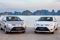 Hanoi to Halong Bay Private Car: Guide to Hire a Private Transfer