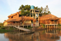 Top 15 Best Homestays in the Mekong Delta