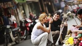 Explore Hanoi as A Local