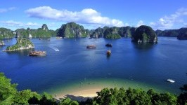 Halong Bay Itinerary: 1 Night or 2 Nights On Cruise Is Better?