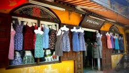 Tips for shopping in Hoi An