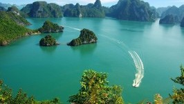 Useful local tips in Halong Bay