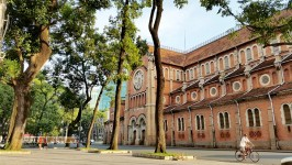 Useful Local Tips For Travelling Ho Chi Minh City