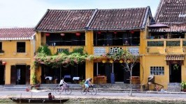 Top things to do in Hoi An