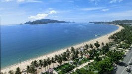 Useful local tips in Nha Trang