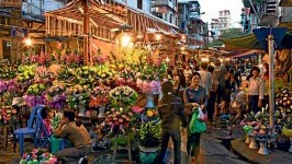 2 Days in Hanoi - Our