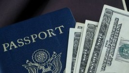 Vietnam Visa On Arrival Fee