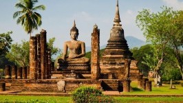 Top 5 Tourist Attractions in Pattaya You Should Not Miss