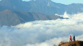 Northwest Vietnam: Top 5 Superb Mountainous Lands cannot be missed!