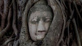 10 Mysterious Places Around Indochina – Part 2