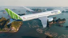 Bamboo Airways - Best Choice for Vietnam Domestic Flight in 2020