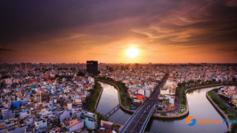 What to Do on Your Easter Holiday in Vietnam?