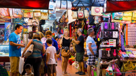 Top 6 Things To Buy In Cambodia