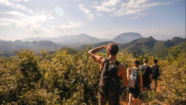 7 Most Ideal Trekking Routes to Explore in Laos