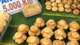 Top Muslim-Friendly Restaurants to Find Halal Food in Laos