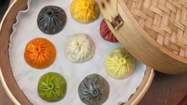 Top 8 Best Chinese Restaurants In Hanoi