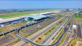 Top 5 Biggest International Airports in Vietnam