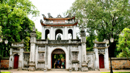 Things to Do for 15 Day Itinerary in Vietnam