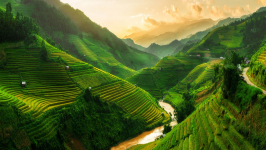 How to Travel From Halong To Sapa?