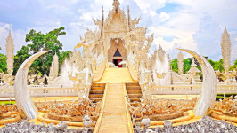 Top 7 Best Things to Do in Chiang Mai, Thailand