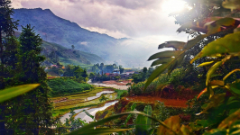 Top 5 Famous Trekking Routes In Sapa