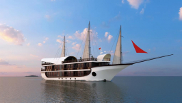 Is It Better to Book Halong Bay Cruise Online or On Arrival?