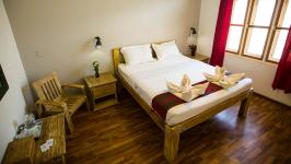 The 10 Best Hostels in Myanmar
