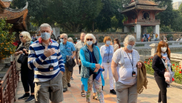 Safest Southeast Asian Countries to Visit during Coronavirus Outbreak
