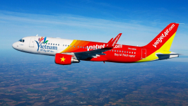 6 Ways to Get a Cheap Flight to Thailand