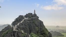 8 Days Itinerary in Northern Vietnam