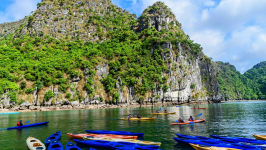 Vietnam Weather October: Is It A Good Time to Visit?