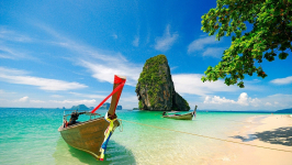 10 Awesome Destinations You Must Visit in Thailand