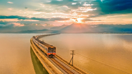 5 Best Ways to Travel to Thailand